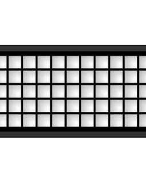 Jolly Hepa filter pre vysávače Jolly HF 1