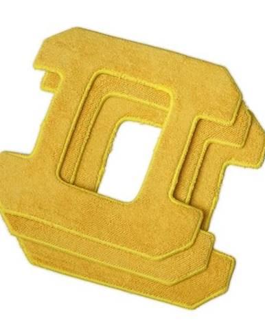 Príslušenstvo Hobot HB26811 žlt