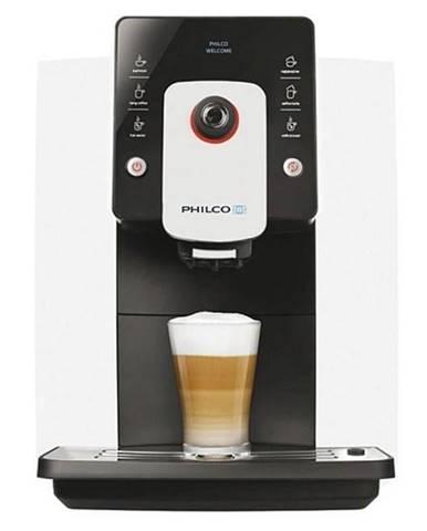Espresso Philco Phem 1000
