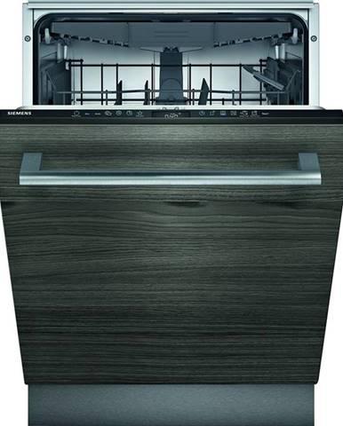 Umývačka riadu Siemens iQ300 Sx73hx60ce