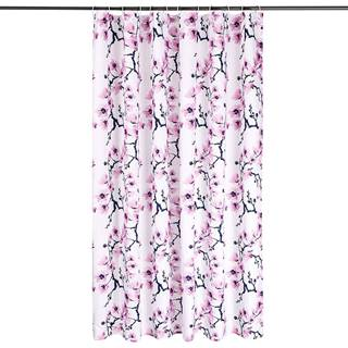 4Home Sprchový záves Sakura, 178 x 183 cm