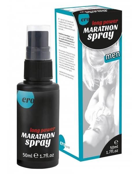 Mäser Hot Marathon Sprej 50 ml