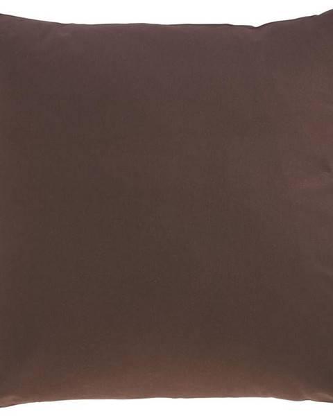 Möbelix Dekoračný Vankúš Zippmex- Cenový Trhák,50/50cm