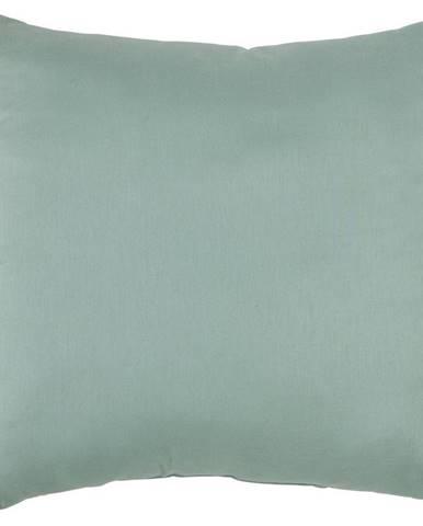 Dekoračný Vankúš Bigmex, 65/65cm, Zelená
