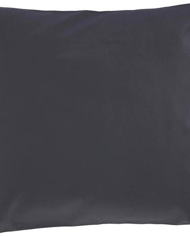 Dekoračný Vankúš Zippmex-Cenový Trhák,50/50cm