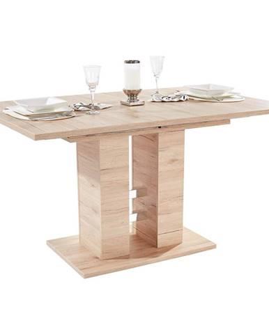 Výsuvný Stôl Helena 140 Az