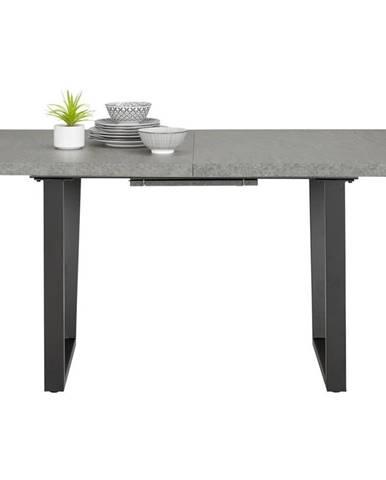 Výsuvný Stôl Nils