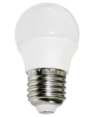 Led Žiarovka 10698, E27, 6 Watt