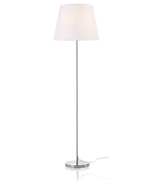Möbelix Noha Lampy Romana, 25/135cm, E27, 60 Watt