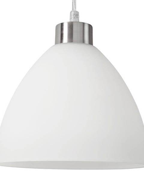 Möbelix Závesná Lampa Anna 20/150cm, 60 Watt