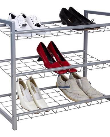 Regál Na Topánky Shoe