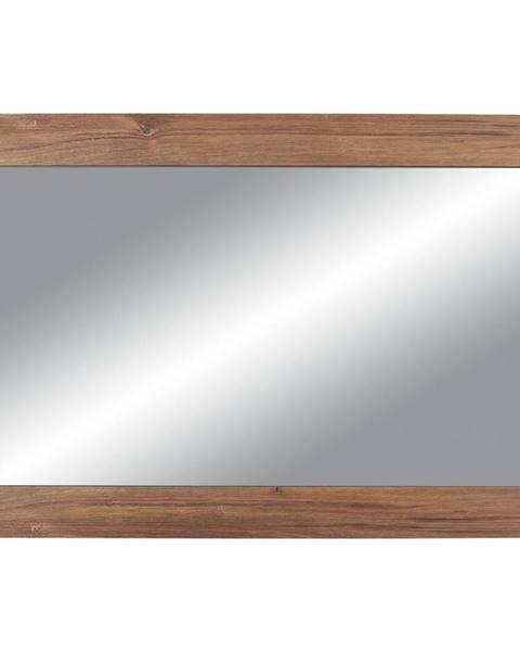 Möbelix Zrkadlo Brüssel