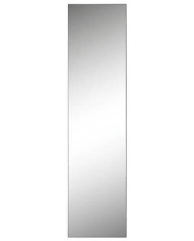 Nástenné Zrkadlo Messina
