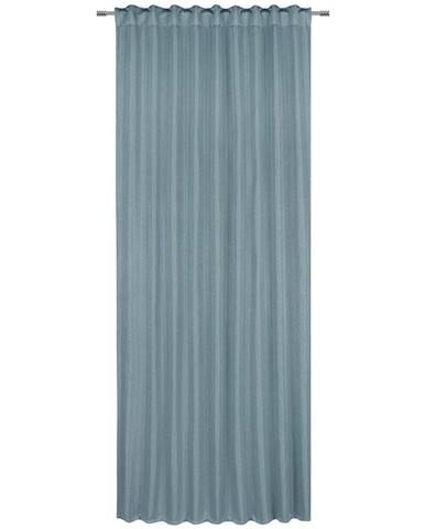 Zatemňovací Záves Carlo, 140x245cm