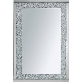 Nástenné Zrkadlo Diamant