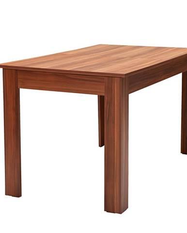 Jedálenský stôl rozkladací 61605
