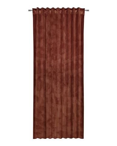 Záves Viola, 140/245 Cm
