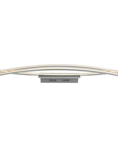 Led Stropné Svietidlo Tillo 100/8/20cm, 30 Watt