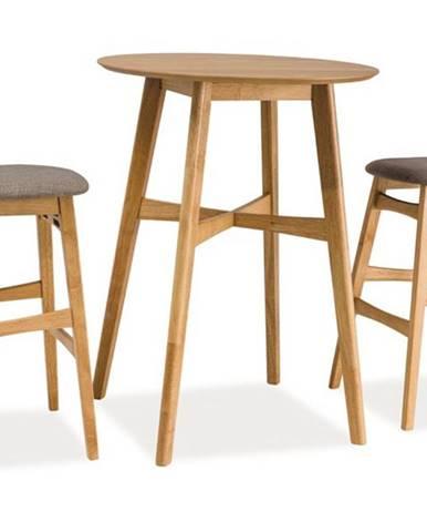 Signal Barová stolička TRENTO