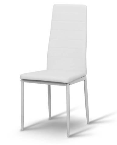Tempo Kondela Jedálenská stolička COLETA NEW