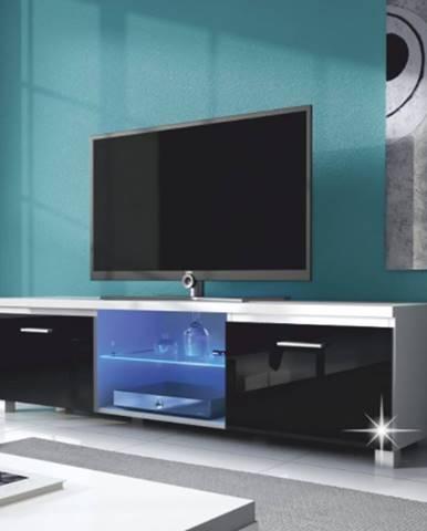 Tempo Kondela Tv stolík Lugo 2