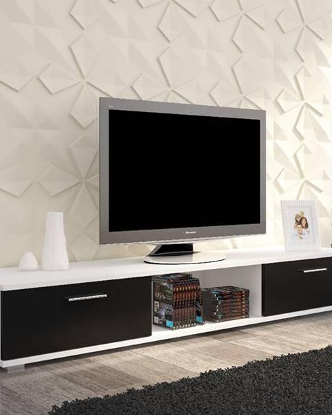 ArtAdr ArtAdr TV stolík Sella