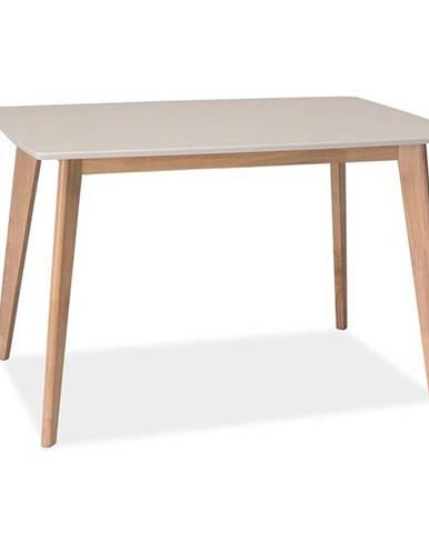 Signal Jedálenský stôl COMBO
