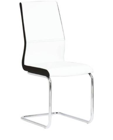 Tempo Kondela Jedálenská stolička Neana