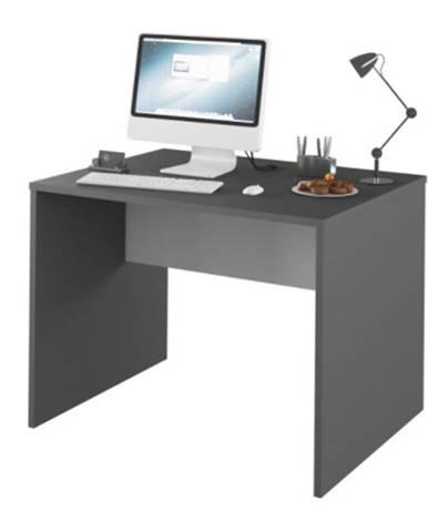 Tempo Kondela Písací stolík Rioma typ 12