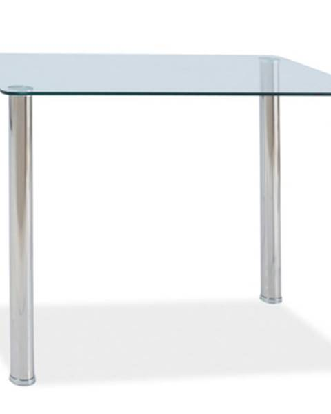 Signal Signal Jedálenský stôl TED