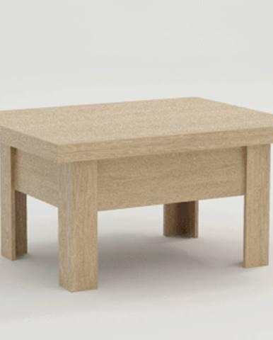 JarStol Konferenčný stolík Eryk konferenčný stolík