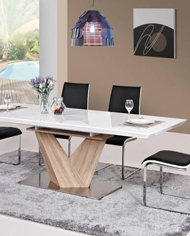 Signal Jedálenský stôl ALARAS stoly