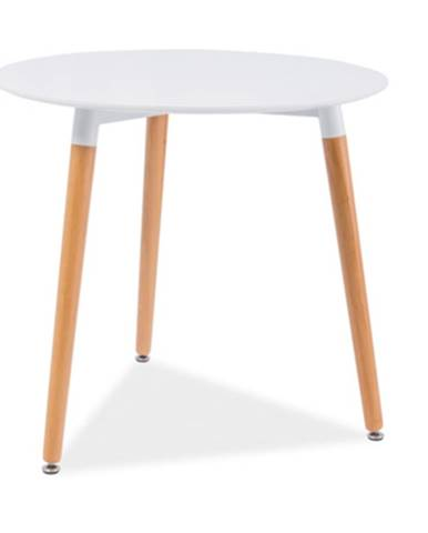 Signal Jedálenský stôl NOLAN III