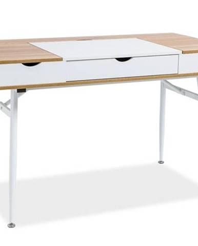 Signal Písací stolík B-151