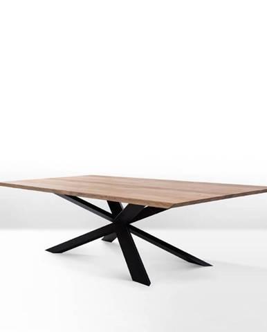 ArtTrO Jedálenský stôl Cruzar