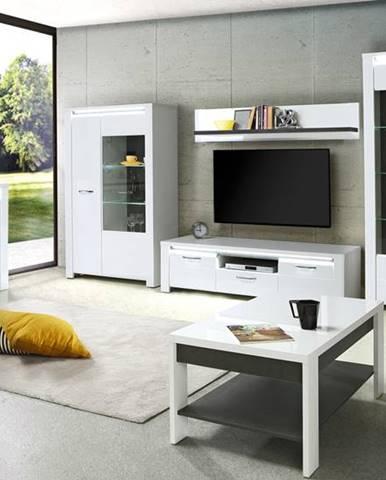 Forte TV stolík Brugia BUGT131B
