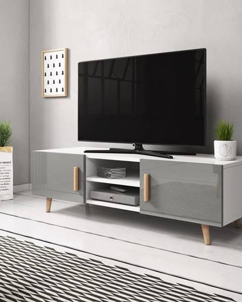 WIP WIP TV stolík SWEDEN 2