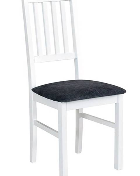 ArtElb ArtElb Jedálenská stolička Nilo 7