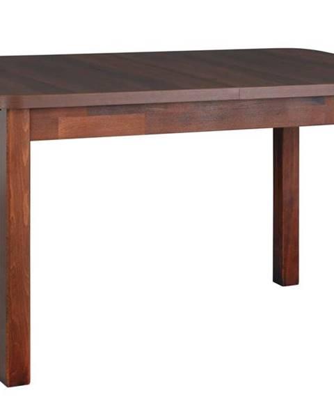 ArtElb ArtElb Jedálenský stôl WENUS 2 XL