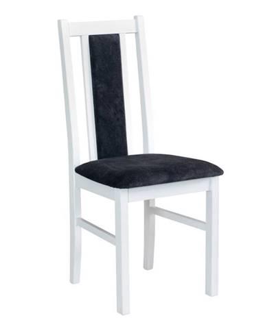 ArtElb Jedálenská stolička BOSS 14