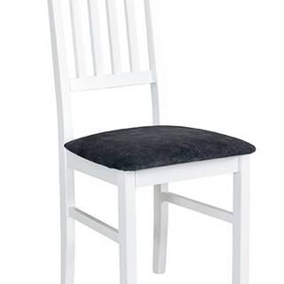 ArtElb Jedálenská stolička Nilo 7
