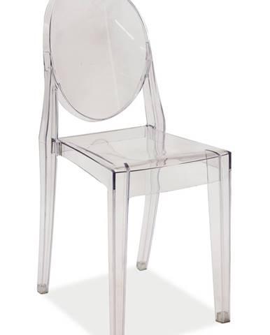 Signal Jedálenská stolička MARTIN
