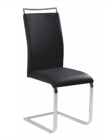 Tempo Kondela Jedálenská stolička Barna