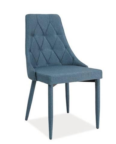 Signal Jedálenská stolička TRIX