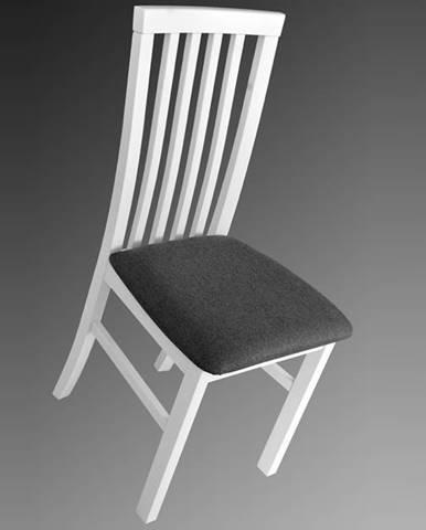 ArtElb Jedálenská stolička Milano 1
