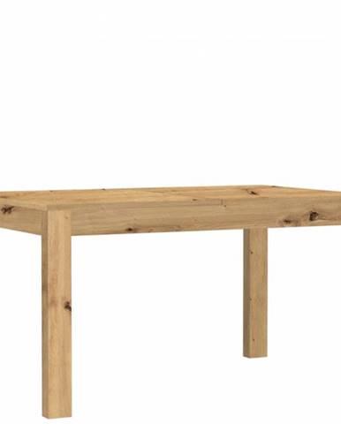 Forte Jedálenský stôl Tuluza PRTT402