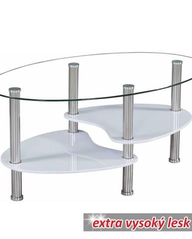 Tempo Kondela Konferenčný stolík AXEL