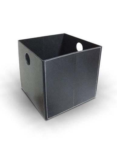 Tempo Kondela Úložný box TOFI-LEXO