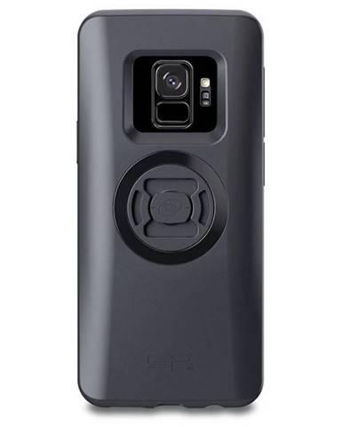 Kryt na mobil SP Connect na Samsung Galaxy S9/S8 čierna