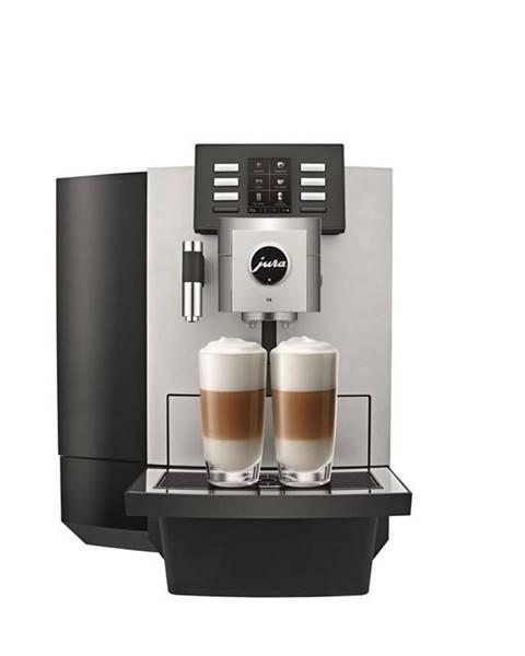 Jura Espresso Jura X8